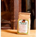 Self Rising Apple Pancake Mix  (1 lb)