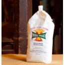 Whole Wheat Pastry Flour (2 lb)